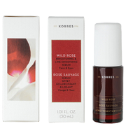 Korres Wild Rose Brightening Serum 30ml