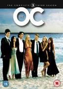 The O.C - Season 3