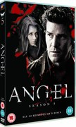 Angel - Season 5