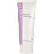 MONU Delicate Facial Wash (100ml)