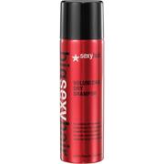 Sexy Hair Big Volumizing Dry Shampoo 150ml