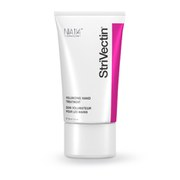 StriVectin Volumizing Hand Treatment (60ml)