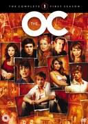 The O.C. - Seizoen 1