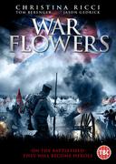 War Flowers