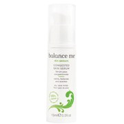 Balance Me  Congested Skin Serum (15ml)
