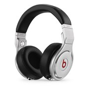 Beats by Dr. Dre: Pro Over-Ear Headphones - Black