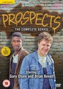 Prospects - Complete Serie