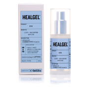 HealGel Eye 15ml