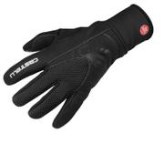 Castelli Estremo Cycling Gloves (Full Finger)