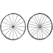 Fulcrum Racing Zero Two Way Tubeless Wheelset - 2016