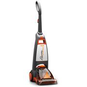 Vax W91RSBA Rapide Spring Clean Carpet Cleaner