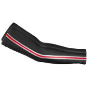 Sugoi Zap Arm Warmers - Black