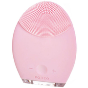 FOREO LUNA - Sensitive/Normal Skin