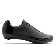 Giro Empire ACC Road Cycling Shoes - Black
