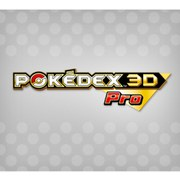 Pokédex™ 3D Pro - Digital Download