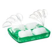 Intelligent Ice Cubes Set of 6
