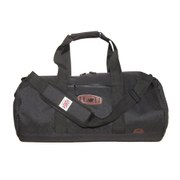 New Balance Elite Roll Grip Bag - Black
