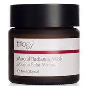 Trilogy Mineral Radiance Mask (60ml)