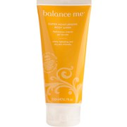 Balance Me Super Moisturising Body Wash (200ml)