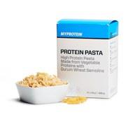 Pâtes protéinées