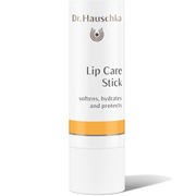 Dr. Hauschka Lip Care Stick 4.9g