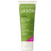 JASON Hydrating Hemp Hand & Body Lotion 227g