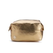 Mi-Pac 24k Wash Bag - Gold