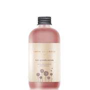 Grow Gorgeous Hair Growth Serum (60ml)