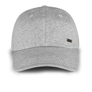 BOSS Orange Forcano Cap - Light/Pastel Grey