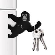 Key Kong  -Magnetpin, Schlüsselhalter & Flaschenöffner