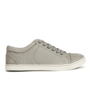 UGG Australia Women's Taya Trainers - Oyster