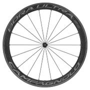 Campagnolo Bora Ultra 50 Tubular Wheelset