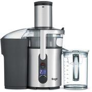 Sage by Heston Blumenthal BJE520UK The Nutri Juicer Plus