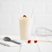 Exante Diet White Chocolate and Raspberry Shake