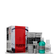 Anthony Essential Traveler Kit (Worth £70.00)