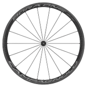 Campagnolo Bora One 35 Clincher Wheelset