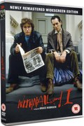 Withnail and I (Vanilla)