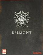 Castlevania Lord of Shadows 2 Special Edition