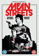 Mean Streets: Special Edition