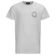 A.P.C. Men's Pacific Cruises T-Shirt - White