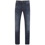 G-Star Men's Attaac Straight Fit 3301 Jeans