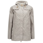 Ilse Jacobsen Women's 'Wind 10' Raincoat - Atmosphere