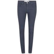 Victoria Beckham Women's Superskinny Jeans - ML Marlin