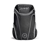 Zoot Sport Pack 2.0 - Black/Pewter
