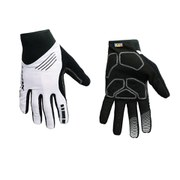 Look XC Gloves - Light White