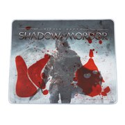 Shadow of Mordor Mousemat