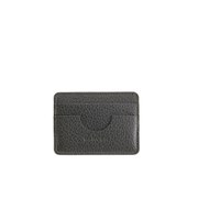 Carven Men's Card Holder - Khaki