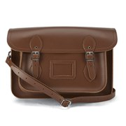 The Cambridge Satchel Company Two in One Satchel - Vintage