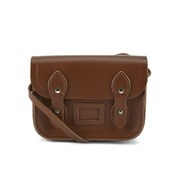The Cambridge Satchel Company Tiny Satchel - Vintage