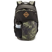 Animal Men's Brisbane Waterbottle Backpack - Khaki